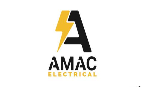 AMAC Electrical