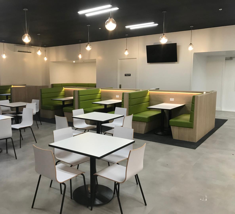 Waiouru American Diner_Diner.Seating.jpg