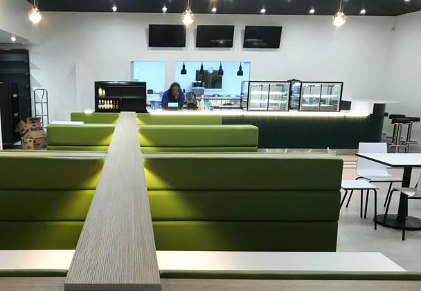Waiouru American Diner_seating.jpg