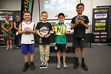 Kids presentation.jpg