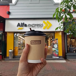 coffee front of store.jpg