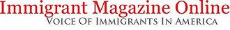 5-Immigrant-Online-Logo.jpg