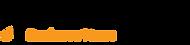 507281-logo-1585059051.png