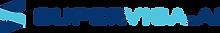logo-dark.41b7e5fc.png