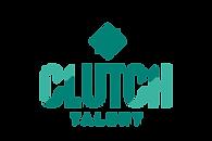 clutch-logo-2015.png