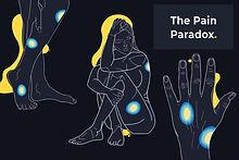 The Pain Paradox pic (2).jpg