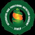 ifna logo.png