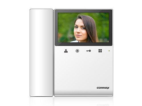 Commax CDV-43K