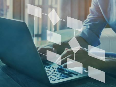 Vad är en enterprisearkitekt?