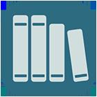 Ikon med böcker.png