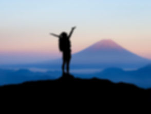 Mountain+Woman+Victory.jpg