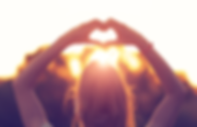 Self+Love+Thumbnail.png