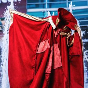 cloak 1.jpg
