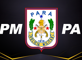 PMPA capa.png