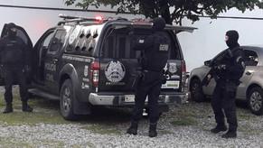 Concurso Polícia Civil SE, AUTORIZADO 60 vagas