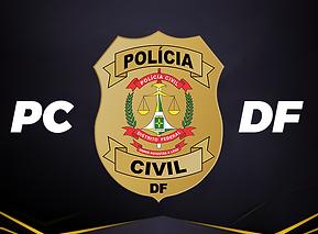 PCDF.png