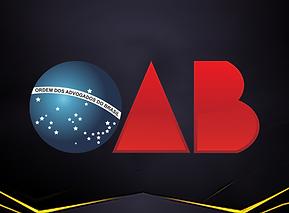 CAPA OAB.png