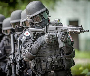 Concurso da Polícia Penal MG : EDITAL PUBLICADO com 2.420 vagas para nível médio!