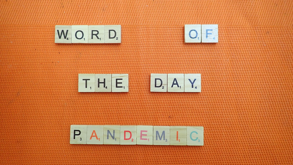 How to Pronounce Pandemic