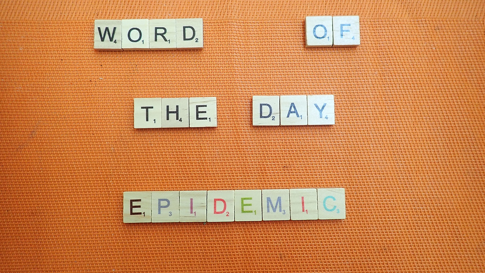 How to Pronounce Epidemic