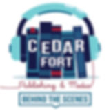 CFI Podcast logo.jpg
