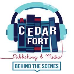 CFI Podcast logo
