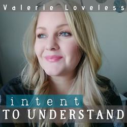 intent to understand