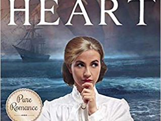 Finally a Sequel! Enduring Promises of the Heart II!