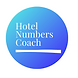 Hotel Numbers Coach LOGO.png