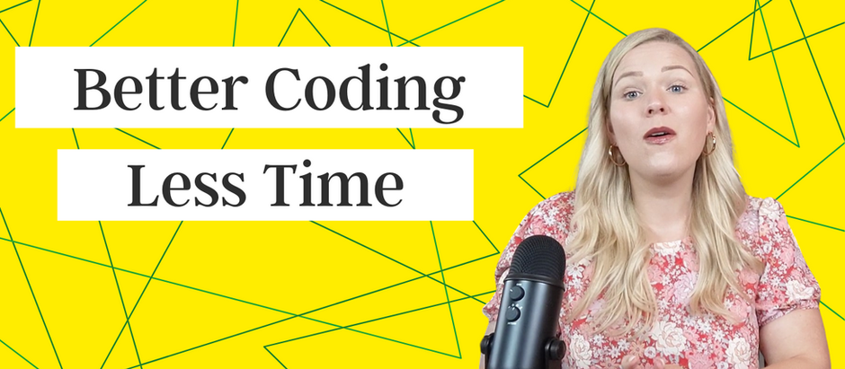 How Better Invoice Coding Will Save You Time!