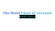 The Hotel COA Made Simple Logo Long.png