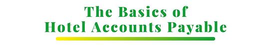 Copy of AP Course Logo.png