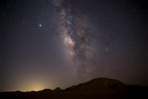 stars fin 2.jpg