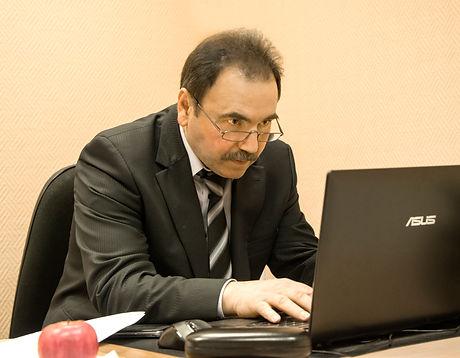 Самохин, адвокат, защита в суде, юрист в москве, юрист в белгороде, уголовные дела, адвокат по уголовным делам