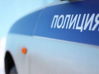 В Белгороде 18-летний студент пытался сбыть 119 пакетиков с наркотической солью