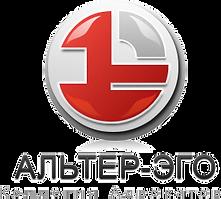 Скрипилев, Самохин, Гонтаренко, адвокат, защита в суде, юрист в москве, юрист в белгороде, уголовные дела, адвокат по уголовным делам, международная защита, права человека
