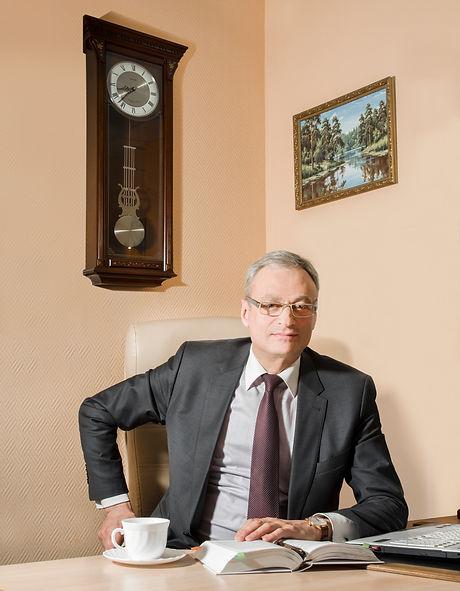 Скрипилев, адвокат, защита в суде, юрист в москве, юрист в белгороде, уголовные дела, адвокат по уголовным делам