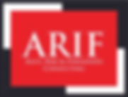 logo ARIF Consulting Firm Profile-1.jpg