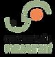 Logo en attente.png