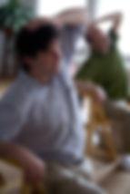 ATM_Chair_1.jpg