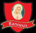 Banneau.png
