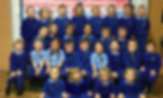 Reception Class Photo.png