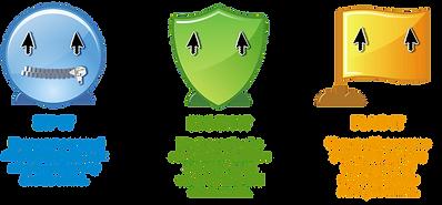 ESafety-logo.png