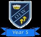 Year 5 Badge.png