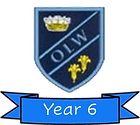 Year 6 Badge.png