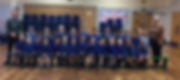 Class Photo New 2.png