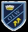 School Logo Transback.png