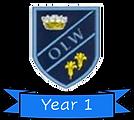 Year 1 Badge.png