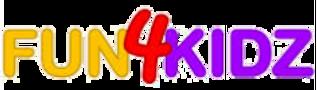F4K Logo.png