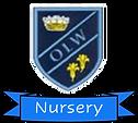 Nursery Badge.png